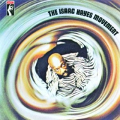 covers/747/isaac_hayes_movement_97476.jpg