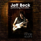 covers/747/live_at_ronnie_scotts_1353898.jpg