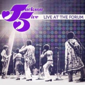 covers/747/live_at_the_forum_808909.jpg