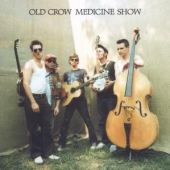covers/747/old_crow_medicine_show_904286.jpg