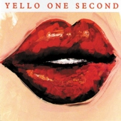 covers/747/one_second_5_77533.jpg