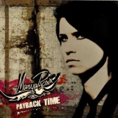covers/747/payback_time_1131162.jpg