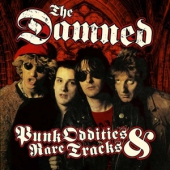 covers/747/punk_oddities_deluxe_1421059.jpg