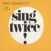 covers/747/sing_twice_1179912.jpg