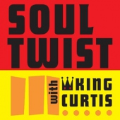 covers/747/soul_twist_816127.jpg