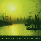 covers/747/to_all_new_arrivals_104504.jpg