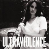 covers/747/ultraviolence_637243.jpg