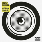 covers/747/uptown_special_861801.jpg