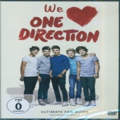 covers/747/we_love_direction_1348662.jpg