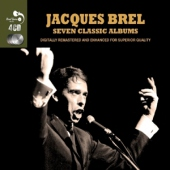 covers/748/7_classic_albums_761861.jpg