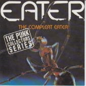 covers/748/complete_eater_1036522.jpg