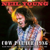 covers/748/cow_palace_1986_1081244.jpg