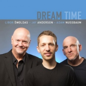 covers/748/dream_time_1413813.jpg