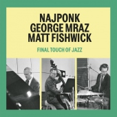 covers/748/final_touch_of_jazz_1431651.jpg