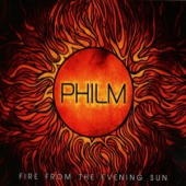 covers/748/fire_from_the_evening_sun_783986.jpg