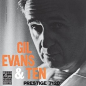 covers/748/gil_evans_ten_804998.jpg