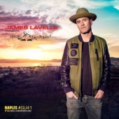 covers/748/global_underground_41_james_lavelle_presents_unkle_sounds_naples_1432555.jpg