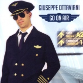 covers/748/go_on_air_1000230.jpg