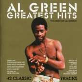 covers/748/greatest_hits_the_best_868482.jpg