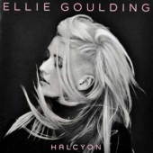 covers/748/halcyon_477379.jpg