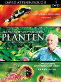 covers/748/kingdom_of_plants_867025.jpg