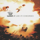 covers/748/live_in_chicago_cddvd_771532.jpg