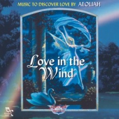 covers/748/love_in_the_wind_1160364.jpg
