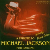 covers/748/michael_jackson_for_danci_1018214.jpg