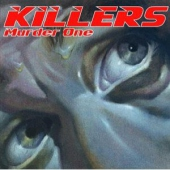 covers/748/murder_one_blue_vinyl_868951.jpg