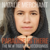 covers/748/paradise_is_there_the_new_tigerlily_recordings_1432563.jpg