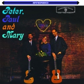 covers/748/peter_paul_mary_hq_1348919.jpg