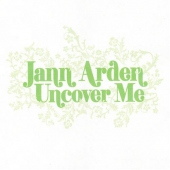 covers/748/uncover_me_924844.jpg