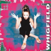 covers/748/whigfield_995577.jpg