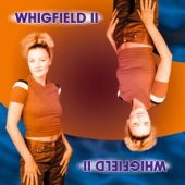 covers/748/whigfield_ii_995578.jpg