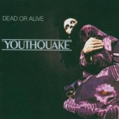 covers/748/youthquake_10932.jpg