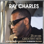 covers/749/25_of_his_greatest_hits_815401.jpg