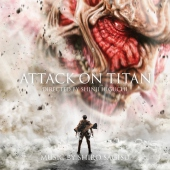 covers/749/attack_on_titan_ost_1417572.jpg