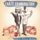 covers/749/crate_combination_1_965081.jpg