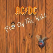 covers/749/fly_on_the_wall_remaster_11365.jpg