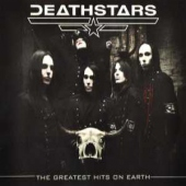 covers/749/greatest_hits_on_earth_1005377.jpg