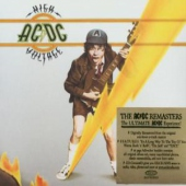 covers/749/high_voltage_remastered_11497.jpg
