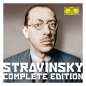 covers/749/igor_stravinsky_ltd_1422993.jpg