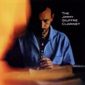 covers/749/jimmy_giuffre_clarinet_955157.jpg