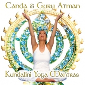 covers/749/kundalini_yoga_mantras_678872.jpg