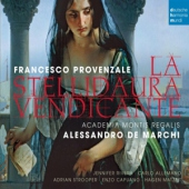 covers/749/la_stellidaura_vendicante_570222.jpg