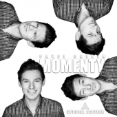 covers/749/momenty_extended_edition_1433769.jpg