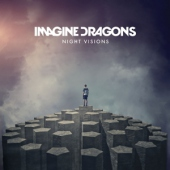 covers/749/night_visions_deluxe_578948.jpg