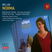 covers/749/norma_remastered_1391741.jpg