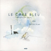 covers/749/plays_edith_piaf_1277508.jpg