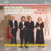 covers/749/quartet_trios_1010968.jpg
